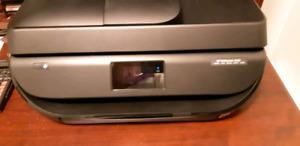 HPOffice jet4650