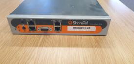 Shortel Shoregear ek1 IP Phone system