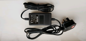 MOOER PEDALS EFFECT POWER SUPPLY BRAND NEW