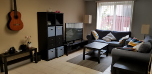 1 bed room apartment furniture for sale