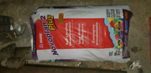 Mapei Novoplan 2 plus self leveler