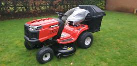 Brand new Jonsered 26HP ride on lawn mower