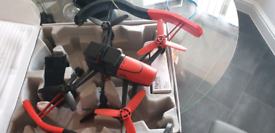 Parrot bebop for Sale | Hobby, Interest & Collectible Items