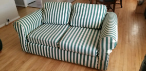Super high end couch
