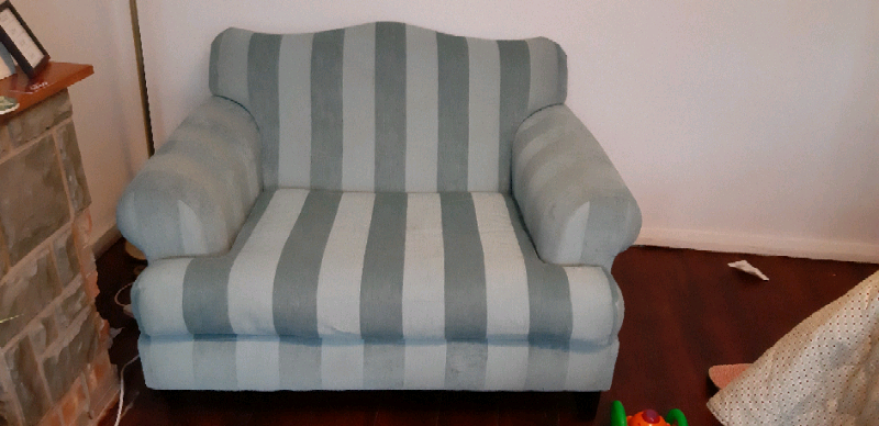 Next snuggle chair for sale  Liverpool, Merseyside