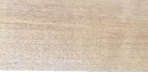 LAMINATE  BLOW OUT  you must take all  919.46 sqft ONLY .99