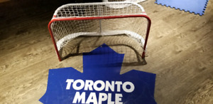 MINI STICK HOCKEY NETS