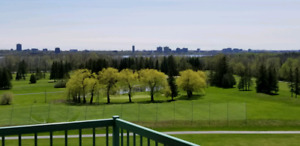 ★★ 2 BEDROOM CONDO ON THE GOLF COURSE - August 2018 ★★