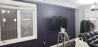 Professional Painters ! Affordable and Free estimate