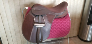 CHRITMAS GIFT FOR THE EQUESTRIAN