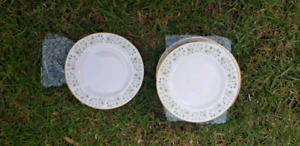 Butter plate Made in England. Kariong Gosford Area Preview