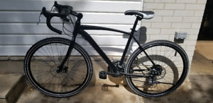 ❗SALE❗  BRAND NEW  Road Bike with Dual  Disc Brakes