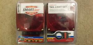 Smart Tail Light Kit