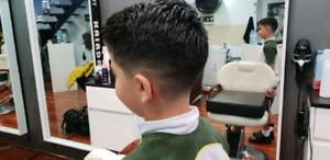 Barber In Sydney Region Nsw Jobs Gumtree Australia Free Local Clifieds