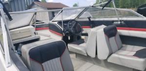 1989 boat
