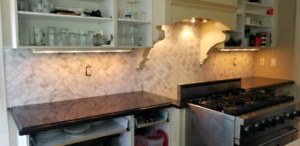 MY Tile services