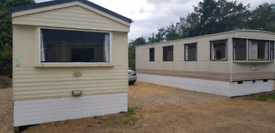 Mobile-homes | Property - Gumtree