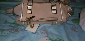 821d3b5bbdd840 Brandnew Ladies Versace Purse in Black Boxed Valentines Day Gift her ...