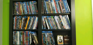Collection BluRay 3D