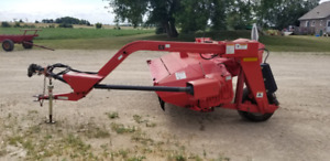 Discbine | Find Farming Equipment, Tractors, Plows and More
