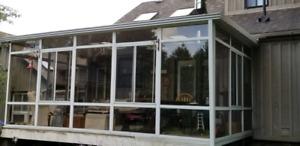 sunroom window kijiji in ontario buy sell save with canada s