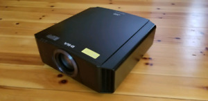 Jvc Projector | Kijiji - Buy, Sell & Save with Canada's #1
