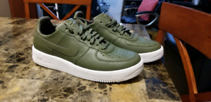 Nike Air Force 1 size 10 (style #: 845052-201) BRAND NEW