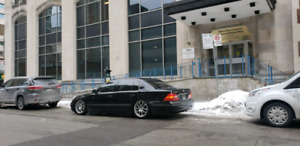 2003 LS430  Fully Loaded