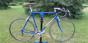 Wanted: Old and Vintage Steel Bikes