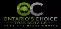 Ontario's Choice Tree Service Inc is hiring
