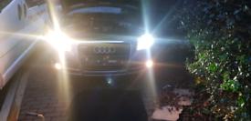 Breaking 2004 Audi a4 b7 2.0tdi
