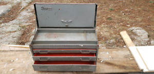 Snap on Tool box 24""