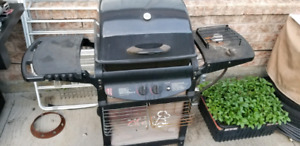 $30 Master Chef Barbecue with cover
