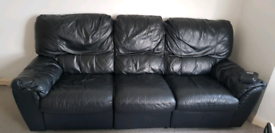 Second Hand Sofas & Futons for Sale in Bristol | Gumtree