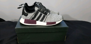 NMD Champs Exclusives