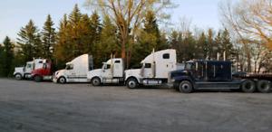 1995-2010 Trucks for sale