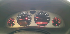 2007 Pontiac Montana with 80,000km and + 2 sets of winter tires.