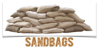 NEED SANDBAG LABOURERS?!