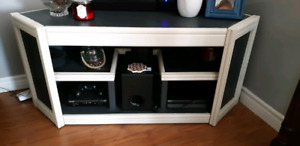 Entertainment/TV  Stand For Sale