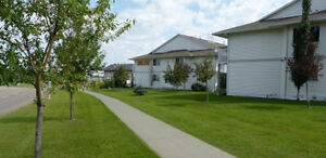 Grove Estates Now Renting 2 Bedroom Townhomes