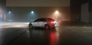 Rare 2005 Acura RL SH-AWD Loaded