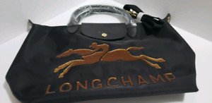 Longchamp Bag