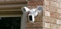 Your Reliable Neighborhood Handyman