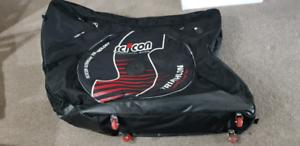Scicon Triathlon Bike Bag
