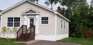 ***Cozy 2 & 3 bedroom bungalows for rent*** north moncton