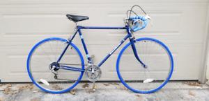 RoadKing Road Bike - 56cm frame