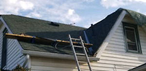 R&R Roofing