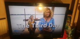 """32"""" Alba HD Television"""