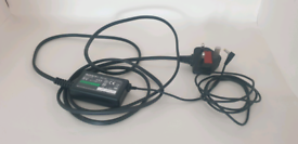 PSP Power adapter