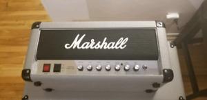 Marshall Mini Jubilee